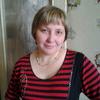 Мария, 46, г.Красноярск