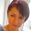 Светлана, 44, г.Рига