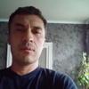 Алексей, 44, г.Темиртау