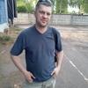 Саша, 41, г.Ярославль