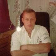 Евгений, 47, г.Нижний Новгород