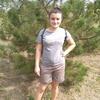 Натали, 19, г.Мариуполь