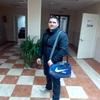 антон, 26, г.Красноярск