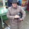 Людмила Александровна, 60, г.Жодино