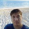 Баур Каир, 35, г.Астана