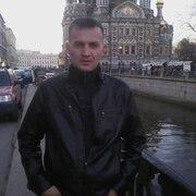 Владимир, 33, г.Кемерово