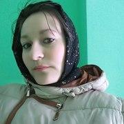 Мария, 30, г.Агрыз