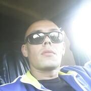 Юрий 39 лет (Рыбы) Муслюмово