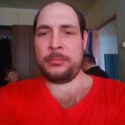 Максим Милизниченко, 35, г.Заринск