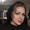 Анатолия, 39, г.Пушкино