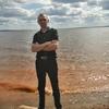 Геннадий, 36, г.Воткинск