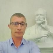 Павел, 31, г.Балезино