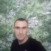 Sergey, 36, Belovo