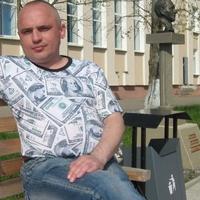 Андрей, 42 года, Стрелец, Витебск