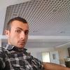 Grigor, 27, г.Сисиан