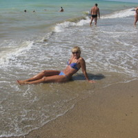 Светлана, 52 года, Овен, Харьков