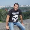 павел, 41, Горлівка