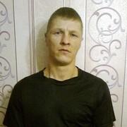 Анатолий, 36, г.Добрянка