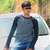 Mahavir Morabia, 22, Gurugram