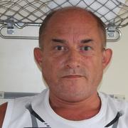 Алексей, 57 лет, Близнецы