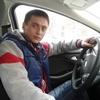 Леонид, 30, г.Томск