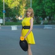 Ксения, 31, г.Яровое