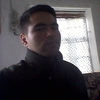 vaysiddin, 29, г.Душанбе