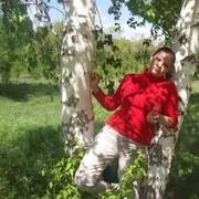 Екатерина, 27, г.Ясный