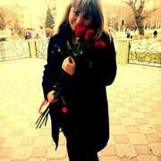 Есения, 32 года, Козерог