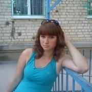 Елена 32 года (Водолей) Буденновск