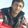 SORBON, 29, г.Алексеевка