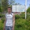 Андрей, 45, г.Сморгонь