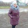 Татьяна, 20, г.Урюпинск