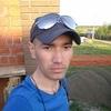 Захар, 26, г.Нижний Новгород
