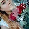 Анастасия, 18, г.Одесса