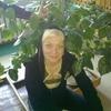Алена, 43, Нікополь
