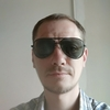 Arseniy, 38, Алчевськ