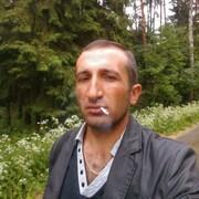 Жора 37 Белореченск