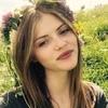 Марічка, 25, г.Львов