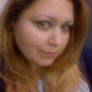 Дарья, 30, г.Истра