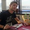 Алексей, 30, г.Лениногорск
