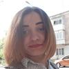 Іванка, 21, Кам'янець-Подільський