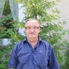 Окунев Нииколай Никол, 66, г.Таруса