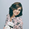 Галина, 35, г.Харьков