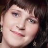 Анастасия Панченко, 24, г.Барнаул