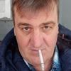 Aleksey, 43, Orenburg
