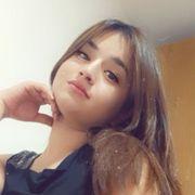 Мадина 19 лет (Овен) Душанбе