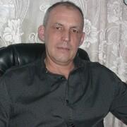 Андрей 54 Комсомольск-на-Амуре