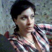 поина елдашова, 37, г.Заречный