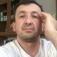 Хайбулло, 48 лет, Водолей, Челябинск